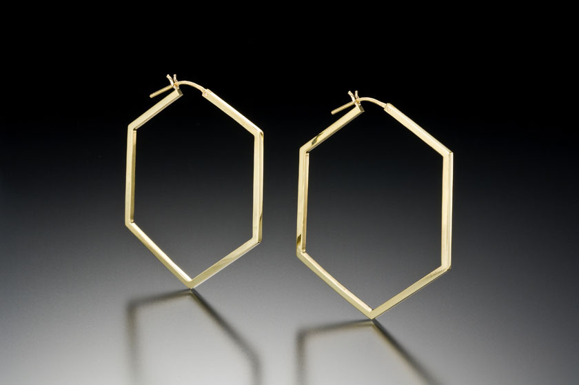 Hex-Hoops-(large)L